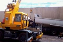 Kobelco-16T-Crane-02