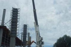 Kobelco-16T-Crane-04