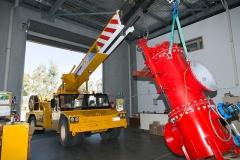 Humma-20T-Crane-08