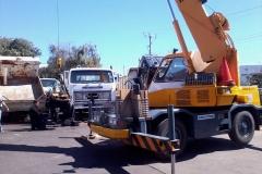 Kobelca-7T-Crane-07