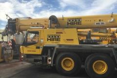 Wanneroo_Crane_Hire_GMK4080_side_cab